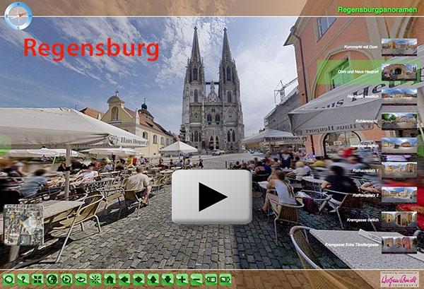 Ramen Regensburg