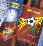 Aldersbacher Sport-Mix